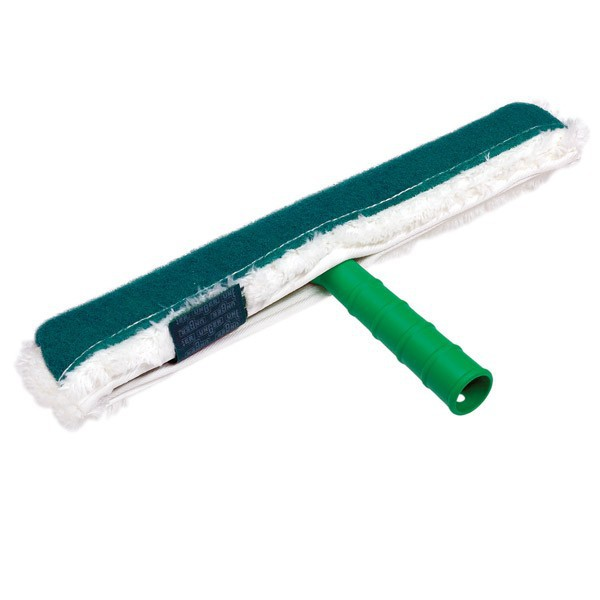 Mouilleur StripWasher Pad Strip Pac - UNGER