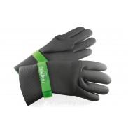 Gants protection neoprène - UNGER