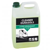 Cleaner Hyper dégraissant - DURASOLS - PROVEN - 5L