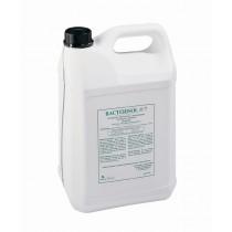 Détergent désinfectant BACTERISOL 7 - PROVEN - 5L
