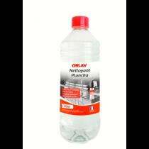 Nettoyant plancha - 1L - ORLAV