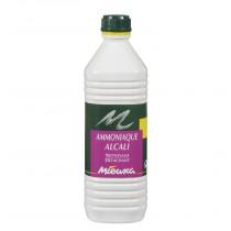 Mieuxa - Alcali ammoniaque 1 l
