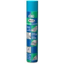 Nettoyant inox KING - 500 ml SICO