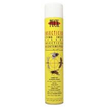 Insecticide volants imprimé bombe 750ML SICO