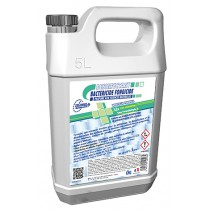 Détergent désinfectant - 5L SICO