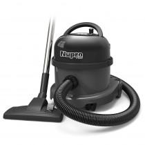 Aspirateur poussières NUPRO PLUS - 6L - NUMATIC