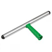 Support Mouilleur en aluminium StripWasher - UNGER