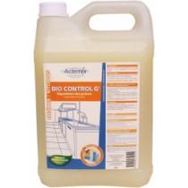 Bio control g - 5l