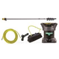 Kits HydroPower DI - nLite UNGER - Kit de demarrage