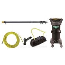 Kits HydroPower DI - nLite UNGER - Pour personnel experimenté