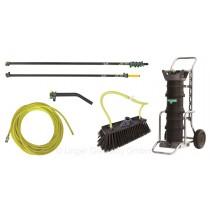 Kits HydroPower DI - nLite UNGER Kit pro