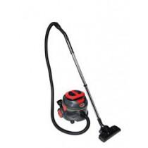 Aspirateur poussière VIPER DSU 10 - 10L 220-240V
