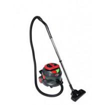 Aspirateur poussière VIPER DSU 15 - 15L 1200W