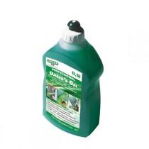 Gel savon à vitres - UNGER - 0.5L