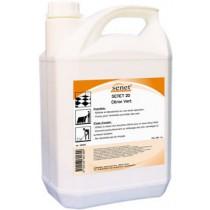 Détergent Surodorant SENET 2D - HYDRACHIM - 5L