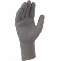 Gants polyuréthane (PU) SINGER Support polyamide sans couture.
