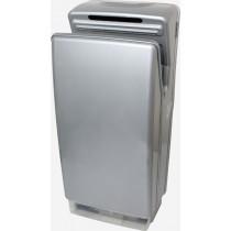 Sèche-mains automatique CX1000 - PRODIFA - Gris