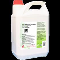 Idegreen detartrant machine liquide 5l