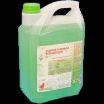 Idegreen liquide vaisselle main 5 l