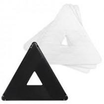 Kit adaptateur Stingray QuikPad -UNGER-