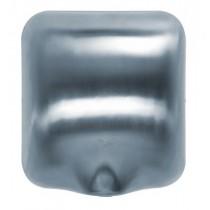 Sèche-mains automatique ZELIS - ROSSIGNOL - 1400W
