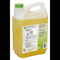 Liquide de Rinçage Machine Ecologique IDEGREEN ID 20 - Ecolabel - 5L