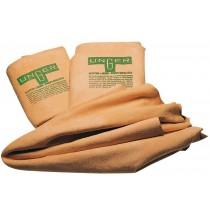 Peau de chamois professionnel ca.0,5 m² - UNGER