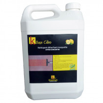 KOOLNET BASE CITRO - 5L