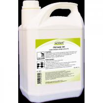 Nettoyant ménage parfumé SENET - HYDRACHIM - 5L