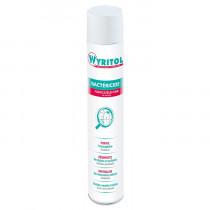 Aérosol bactéricide purificateur d'air WYRITOL - PROVEN - 750ml