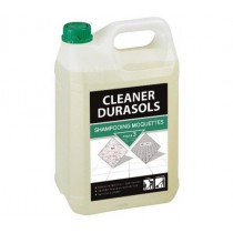Cleaner Shampooing moquette - DURASOLS - PROVEN - 5L