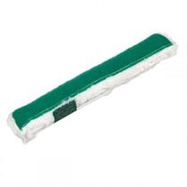 Revêtement mouilleur StripWasher Pad Strip - UNGER
