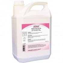 Crème mains - SENET - HYDRACHIM - 5 L