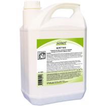 Nettoyant Sanitaires SENET B.I.O - 5L