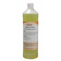 Produit lavage vaisselle Citron - SENET - 1L