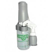 Sprayer on a belt unger - flacon vaporisateur
