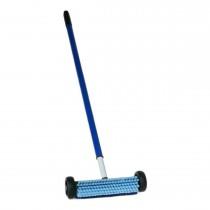 Balai nettoyeur à sec pour moquettes - SEBO DAISY