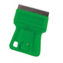 Mini Grattoir UNGER - 4cm