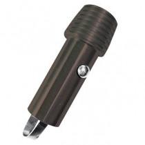 Adaptateur fileté pour perches en aluminium-UNGER-