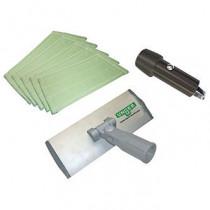 Nettoyage intérieur kit d'entrée-UNGER-