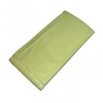 Pad microfibre lisse -UNGER-