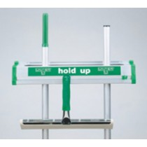 Unger hold up - porte outils 90 cm