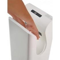 Sèche-mains automatique AERY PRESTIGE - ROSSIGNOL - 1850W - Blanc