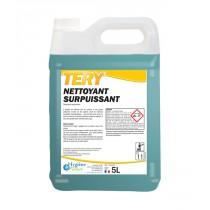TERY NETTOYANT SURPUISSANT - 5L
