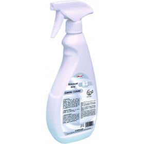 Rénovant inox - ORLAV - 750 ml