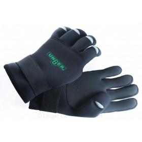 Gants protection neoprène ErgoTec - UNGER