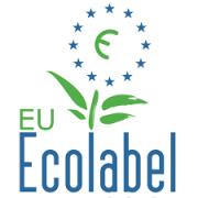 Un produit nettoyant écologique est-il efficace ?