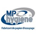 MP-HYGIENE.jpg