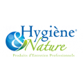 logo-hygiene-nature2.png