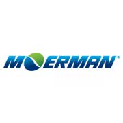 MOERMAN.png